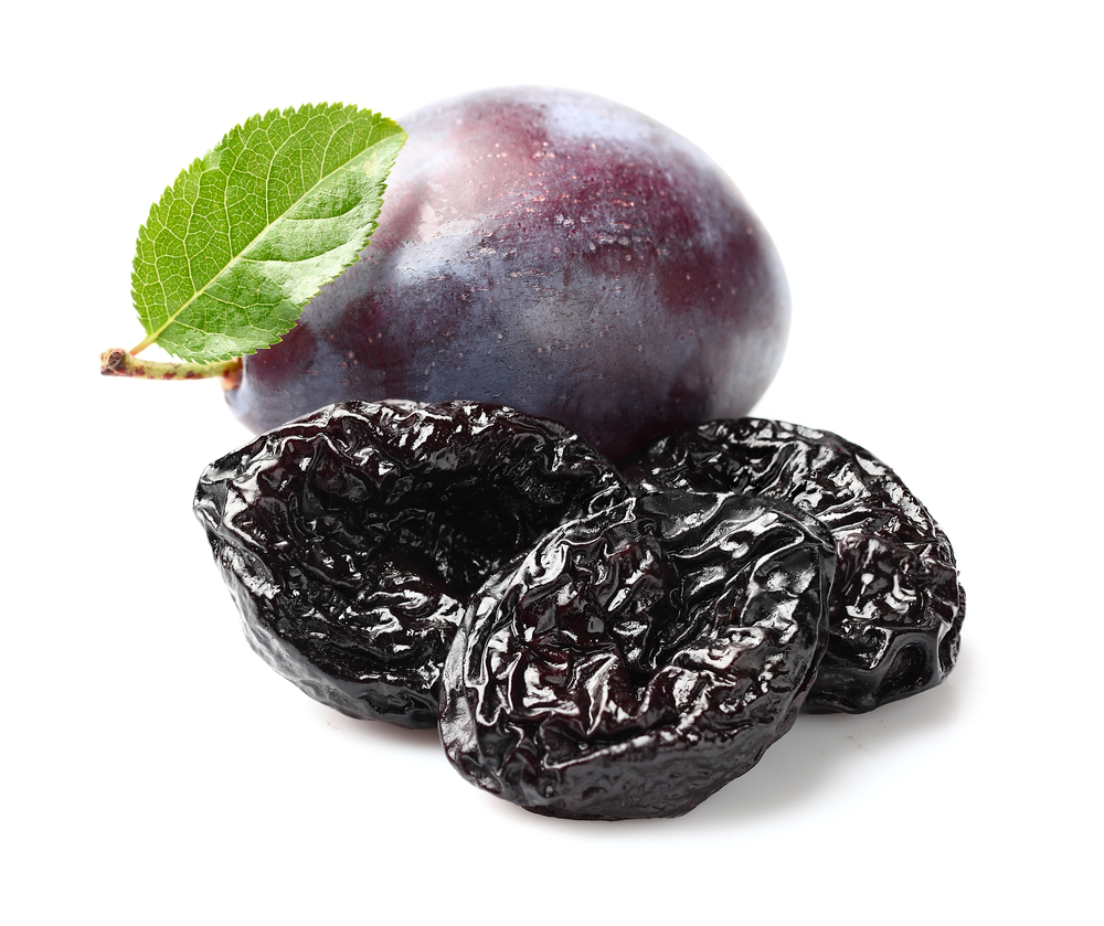 Prunes Health Benefits, Nutritional Value and Uses