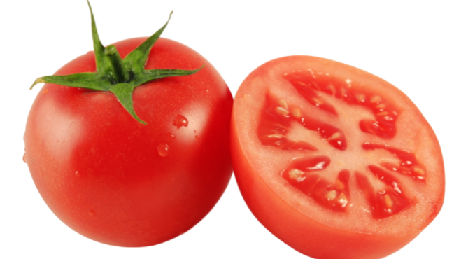 Tomatoes Health Benefits, Nutritional Value and Uses