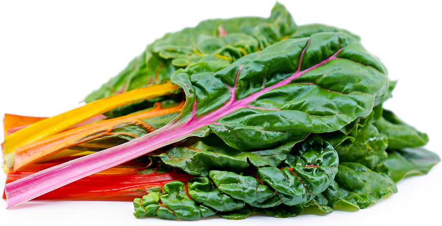 Swiss Chard Health Benefits, Nutritional Value and Uses