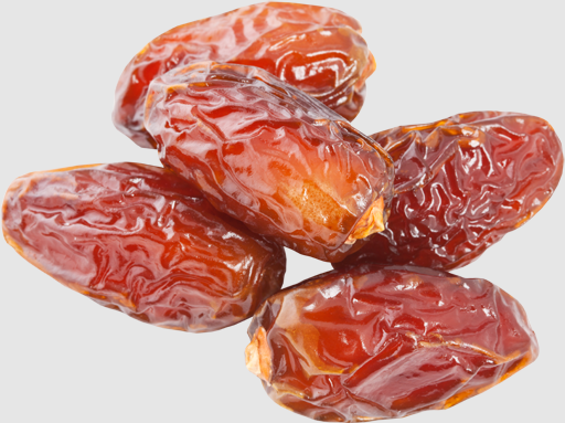 Date Fruit Health Benefits, Nutritional Value and Uses