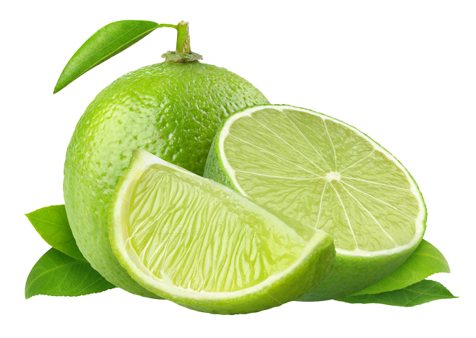 Lime Health Benefits, Nutritional Value and Uses