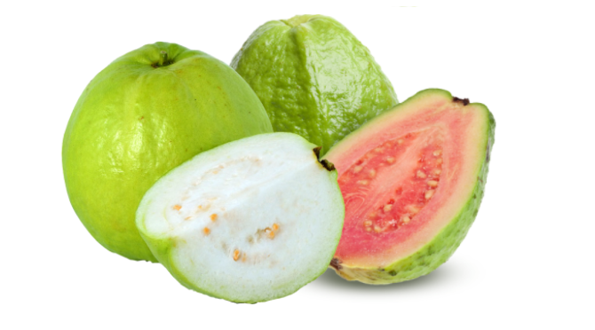 Guava Health Benefits, Nutritional Value and Uses