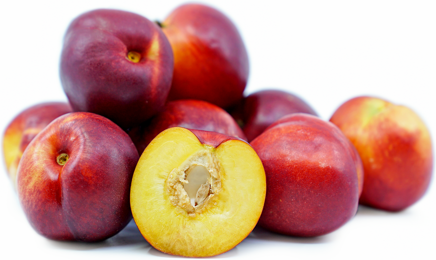 Nectarines Health Benefits, Nutritional Value and Uses