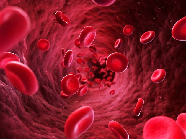 Drug-Induced Immune Hemolytic Anemia: Types, Causes, Symptoms, Treatments, Risk Factors, Diagnosis, Complications, Prevention