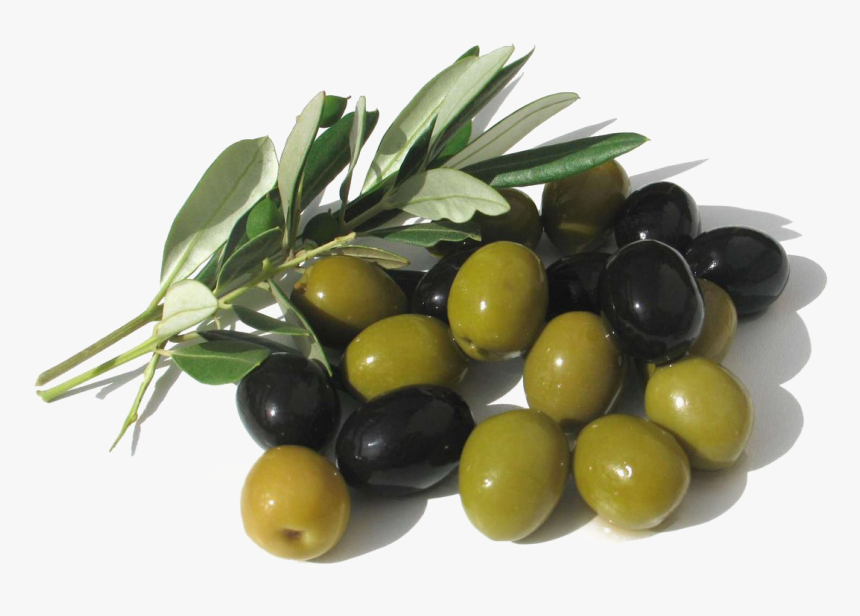 Olives Health Benefits, Nutritional Value and Uses