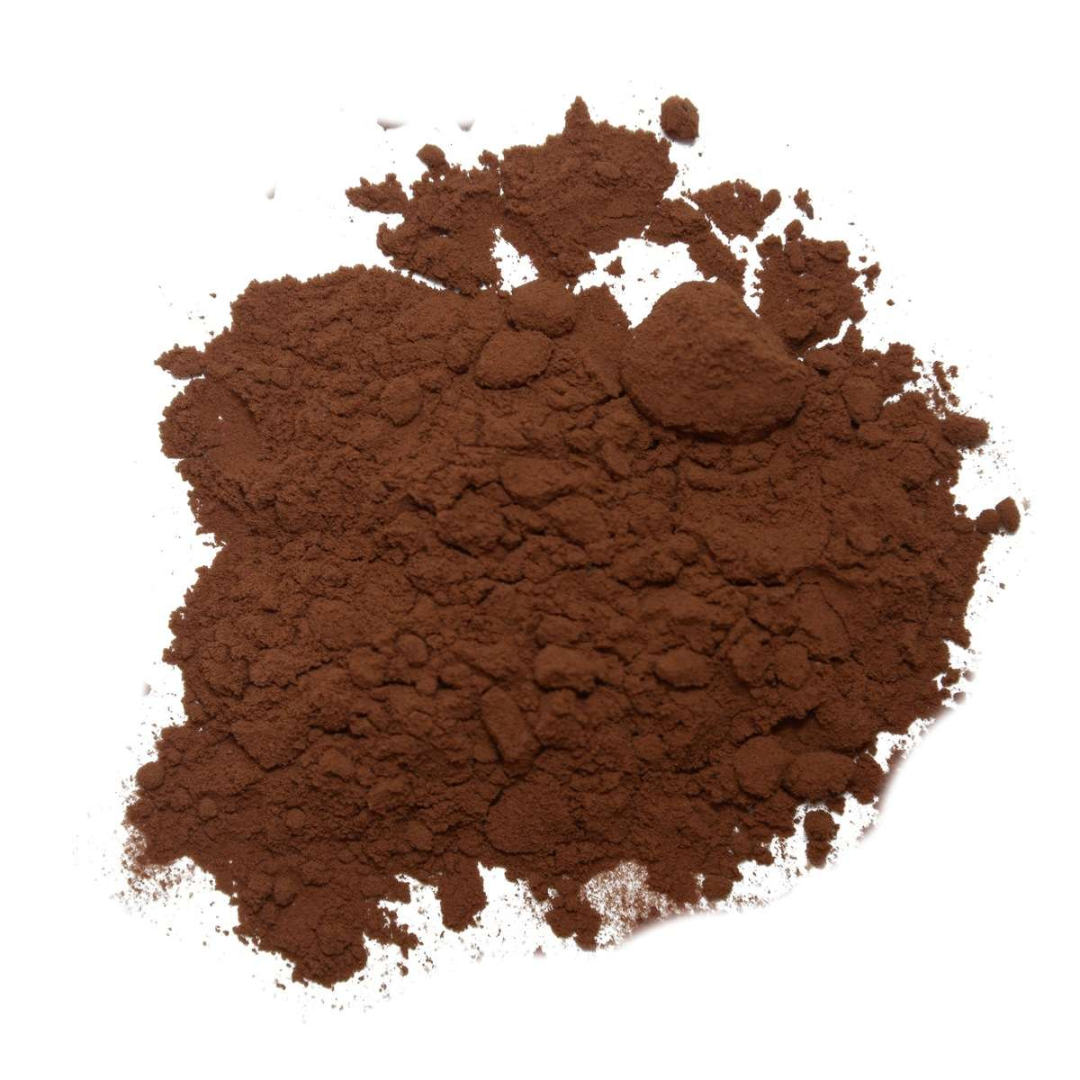 Cocoa Powder: Health Benefits, Uses, Side Effects, Nutritional Value