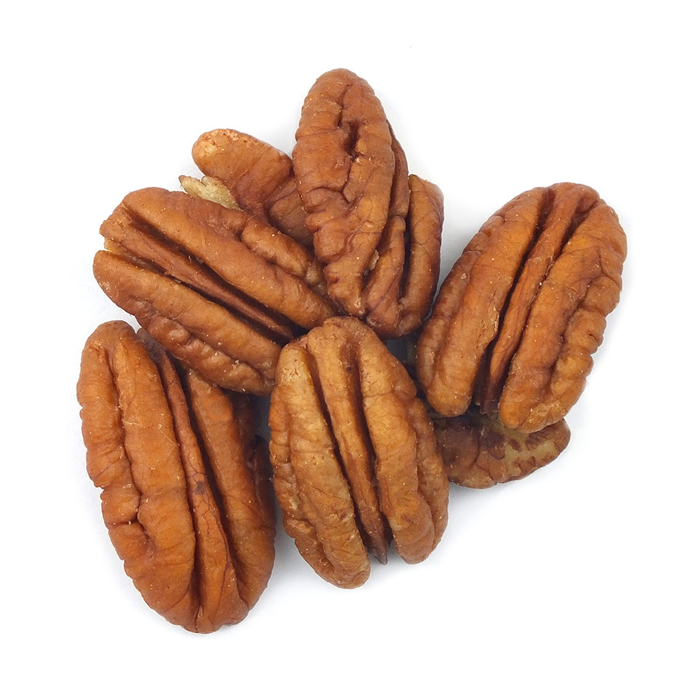 Pecan-nuts Health Benefits, Nutritional Value and Uses