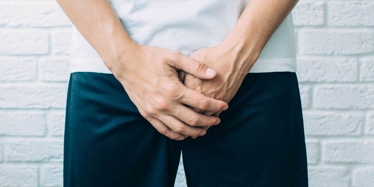 Testicular Pain (Ball Pain) in Men and Boys: Causes, Symptoms, and Treatment Relief