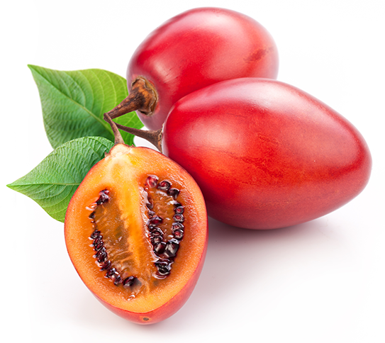 Tamarillo Health Benefits, Nutritional Value and Uses