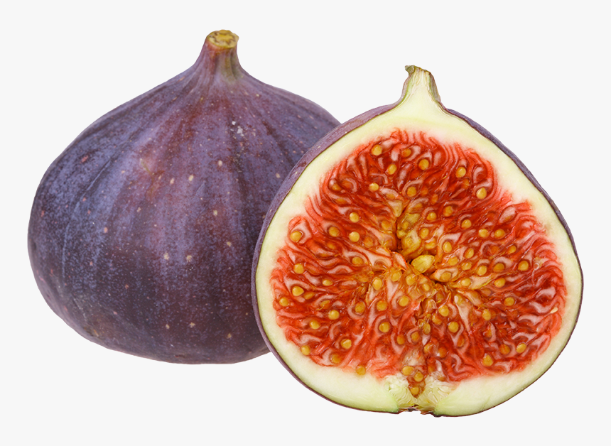 Fig Health Benefits, Nutritional Value and Uses