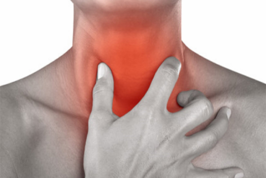 Strep Throat: Symptoms, Your Doctor, Diagnosis, Treatments, Outlook