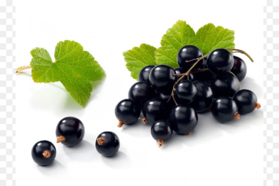 Currant Health Benefits, Nutritional Value and Uses